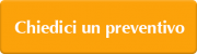 [cml_media_alt id='329']PULSANTE chiedi[/cml_media_alt]