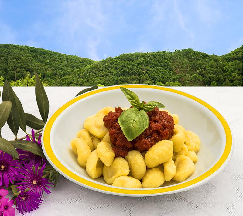 [cml_media_alt id='377']gnocchi di patate[/cml_media_alt]
